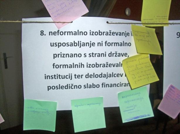 Strukturiran dialog