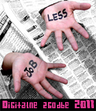 Digitalne-zgodbe 2011