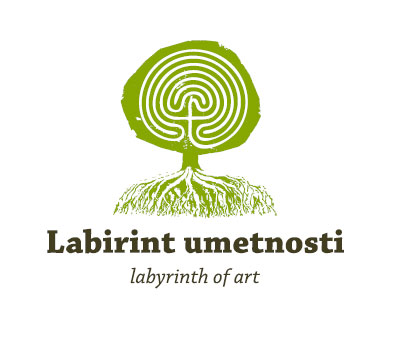 Labirint umetnosti