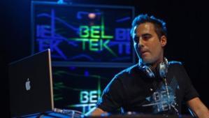 Elektronika na Brucu 2011 - Beltek