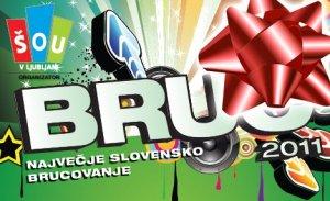 Bruc 2011