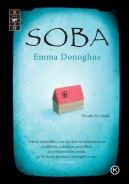 Emma Donoghue: Soba