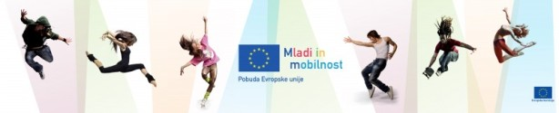 Mladi in mobilnost (Youth on the Move)