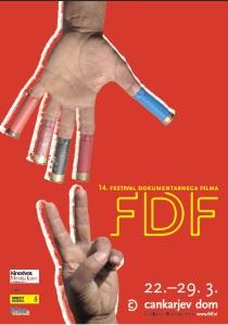 FDF 2012