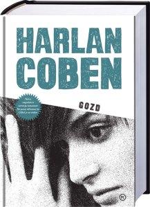 Harlan Coben - Gozd