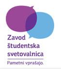 Študentska-svetovalnica