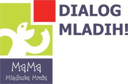Dialog mladih