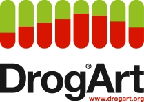 DrogArt