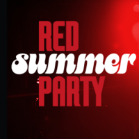 Red Summer Party 2012