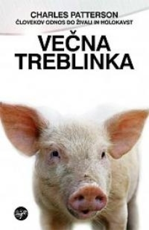 Večna Treblinka
