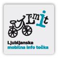 LMIT mobilna točka