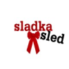 sladka sled