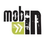 logo_mobin_web