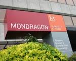mongragon