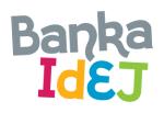 banka_idej