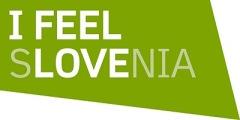 i feel logo