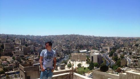 omar_jordanija