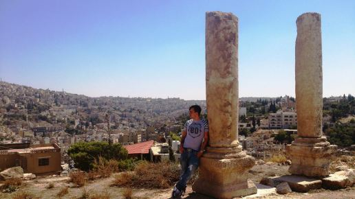 omar_jordanija2