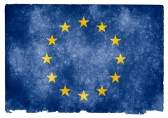 european_union_grunge_flag_sjpg10291