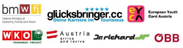 kolesarska_dirka_po_avstrij
