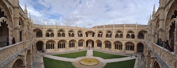 Slika samostana2