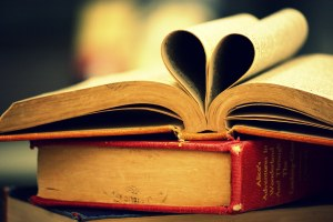 greeson_books_heart