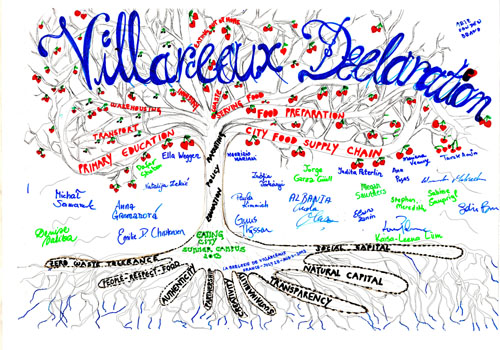 Villarceux_Poster_JP_20131