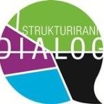 strukturirani-dialog