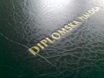 Vezava-Diplomske-Naloge