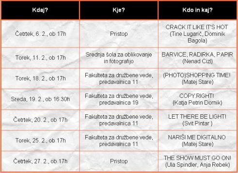 freešn program