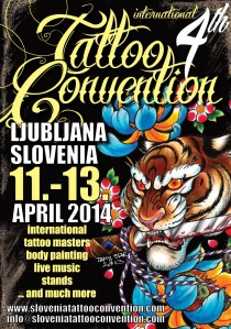 Slovenia-Tattoo-Convention-2014