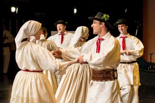 foto: Žiga Lovšin