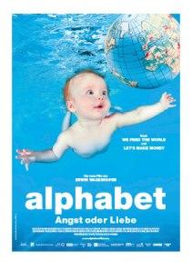 alphabet-schulmaterial-de