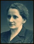 Adolfine Freud (vir)
