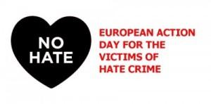 black-heart-victims1-e13739141763521