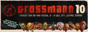 grossmann1