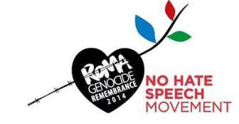 no hate_roma