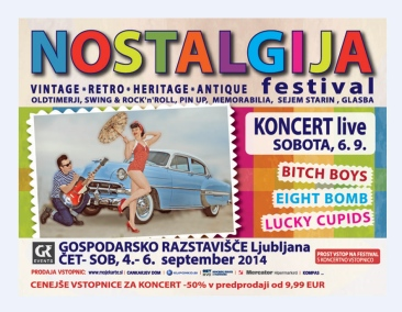 NOSTALGIJA festival Press Flye-LjubljanaGR4-6.September2014 p1
