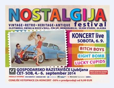 NOSTALGIJA festival Press Flye-LjubljanaGR4-6.September2014 p1