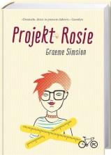 projekt_rosie1