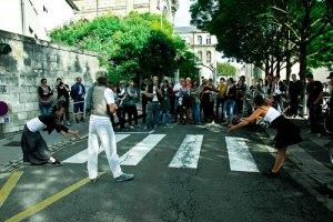 streetwaler