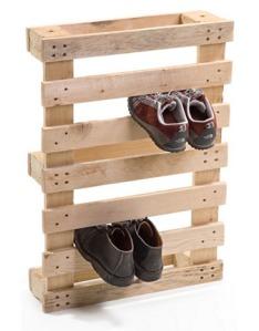 shoe-rack (1)