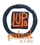 Lupa_2014_logo1