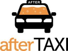 aftertaxi