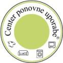 cpu-logo