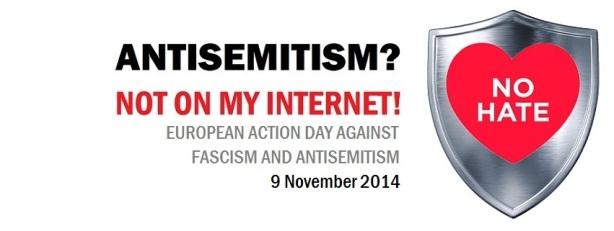 NHSM_antisemitism