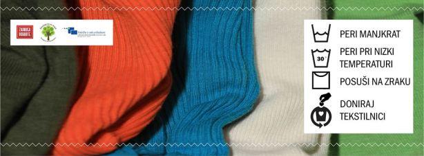 tekstilnica