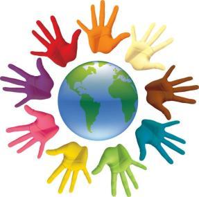 Tolerance-hands